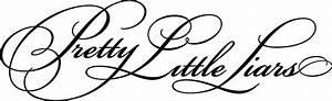 File:Pretty Little Liars (TV series) logo.svg - Wikipedia