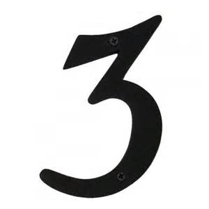 black kitchen sink faucets iron house numbers outdoor