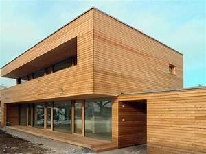 Holzhaus Polen Fertighaus : best fertighaus flachdach modern ideas ~ Sanjose-hotels-ca.com Haus und Dekorationen