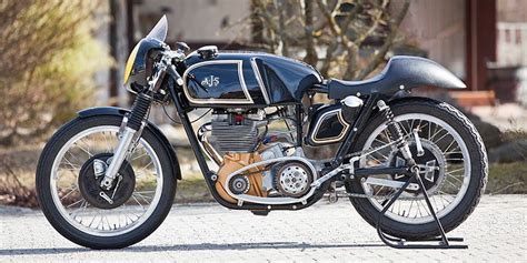 17 Best Images About Triumph Motorcycles On Pinterest