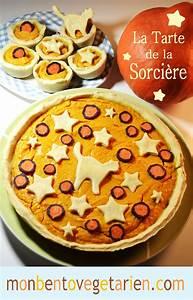 Recette Halloween Salé : id es recettes sal es halloween ~ Melissatoandfro.com Idées de Décoration