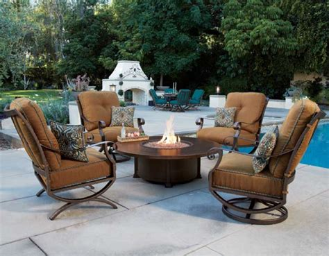 lehrers fireplace and patio denver fireplace pits