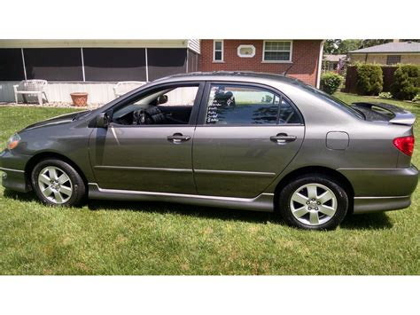 We did not find results for: Used toyota corolla for sale by private owner ...
