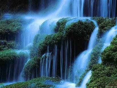 Water Falls Pretty Waterfall Waterfalls Fall Stuff