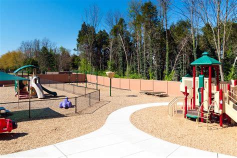 preschool herndon va preschool and daycare in herndon va t 818 | preschool playground herndon virginia wpcf 768x512