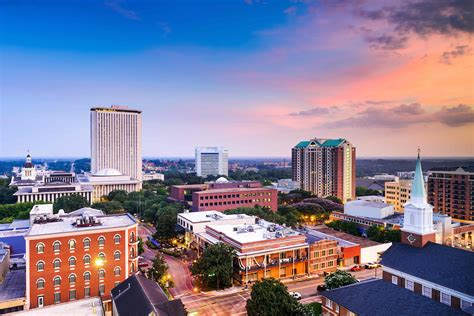 tallahassee fl real estate market trends 2016