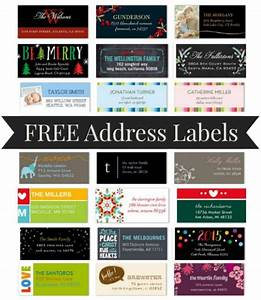 york photo 30 free personalized address labels just pay With buy mailing labels online