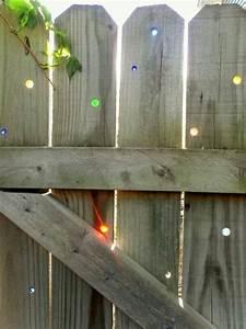 Raumteiler Bauen Schnell Fertig : die 25 besten sichtschutz aus glas ideen auf pinterest ~ Michelbontemps.com Haus und Dekorationen