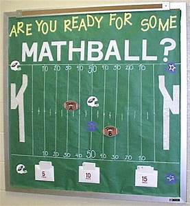 17 best images about bulletin boards on pinterest With ready letters for bulletin boards