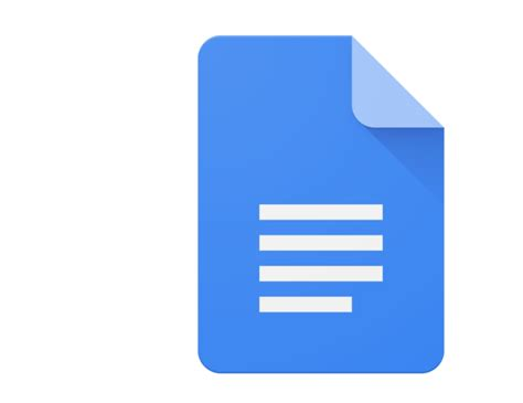 Google Docs Is Mysteriously Locking People Out Of Files
