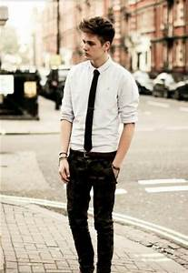 1000+ images about Homecoming on Pinterest | Landu0026#39;s end Formal suits and Bow ties