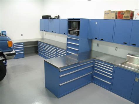 Cabinets Garage Journal by Garage Speaker Positioning Let Me Hear From Your