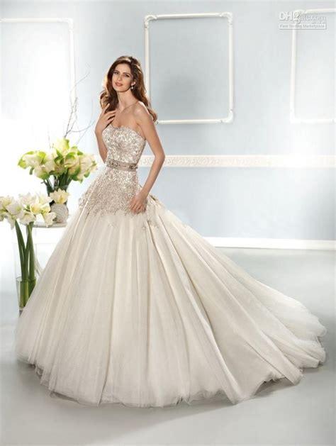 Nmax 2018 Especificações by 2015 Cole 231 227 O Pnina Tornai Charme Vestidos De Noiva