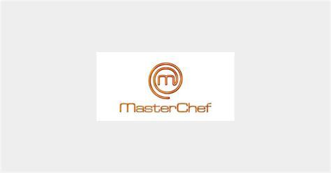 cuisiner la langue de veau recette masterchef 2012 cuisiner la langue de veau