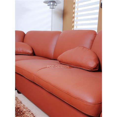 canape d angle 5 places cuir canapé d 39 angle en cuir 5 7 places aquilos