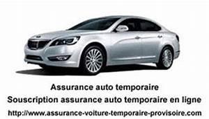 Assurance En Ligne Voiture : assurance auto assurance auto temporaire en ligne ~ Medecine-chirurgie-esthetiques.com Avis de Voitures