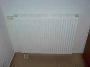 Mon Radiateur Ne Chauffe Pas : radiateur qui ne chauffe pas un de plus ~ Mglfilm.com Idées de Décoration