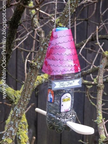 upcycling vogelhaus