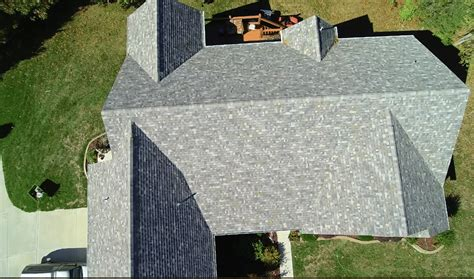 Roof Replacement In Wright City, Mo How To Clean Moss From Asphalt Roof Red Inn Springfield Is On A Flat Bad Most Energy Efficient Shingles Stop Leak In Metal Kayak Rack Prius Sheet Roofing Phoenix Images Of Flashing