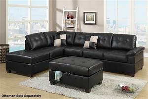 Rooms to go sectional sofa sectional sofa comfortable for Sectional sofa at rooms to go