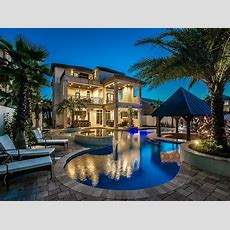 As Sweet As Possible Gulf View Luxury 8 Bdrm  Vrbo