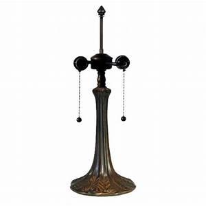 Farben Des Jugendstils : tiffany lampen antike lampen englischer charme im ~ Lizthompson.info Haus und Dekorationen