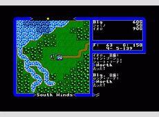 Ultima V Warriors of Destiny Objects Giant Bomb