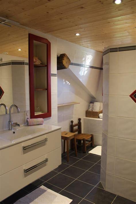 chambres d hotes dans le jura chambre d 39 hôtes 4 personnes à pupillin location dans le