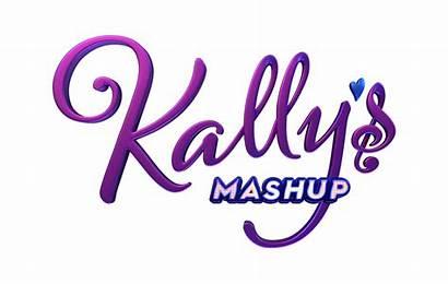 Kally Mashup Cast Key Hoyer Alex Kallys