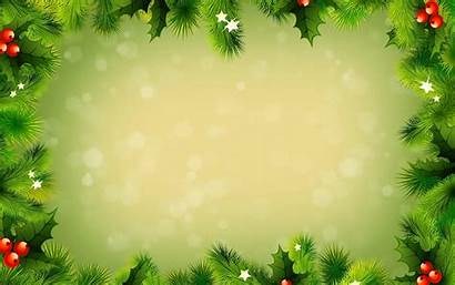 Christmas Border Background Backgrounds Wallpapers9 Decorations