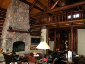 log home interior design ideas lodge and log cabin ideas interior design at room home of turquoise