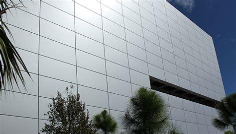 exterior wall panels wet joint exterior wall panels ccwj series