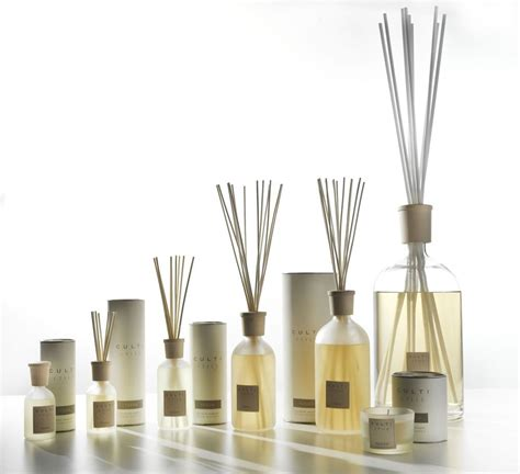 Culti Room Diffusers  Reeds  Room Sprays  World Class. Decorations For Easter. House Decor. Lawn And Garden Decorating Ideas. Ikea Dining Room Furniture. Living Room Hutch. Game Room Games. Balloon Decorations Prices. Teenage Girls Rooms