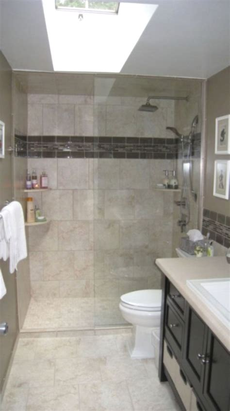 modern bathroom shower ideas  small bathroom