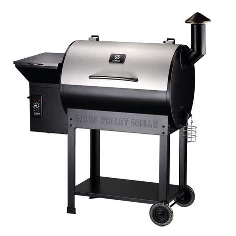 grills premium