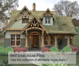 best farmhouse plans best small lot house plans myideasbedroom