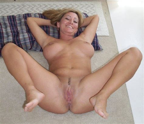 She Has A Nice Pussy Porn Pic Eporner
