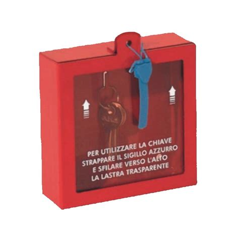 Cassetta Porta Chiavi cassetta porta chiavi di sicurezza zieristore