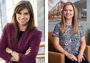 Two promoted at S.M. Wilson & Co. – Illinois Business Journal