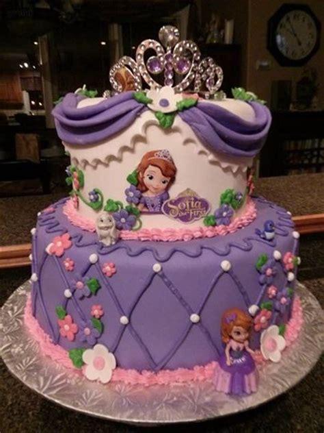 las tortas m 225 s lindas de princesita sof 237 a todo bonito