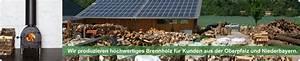 Stammholz Buche Preis : brennholz niederbayern g nstig pflanzen f r nassen boden ~ Orissabook.com Haus und Dekorationen