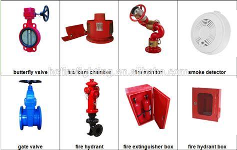 Fire Hose Reel Swing Manual Fire Hose Reel Price