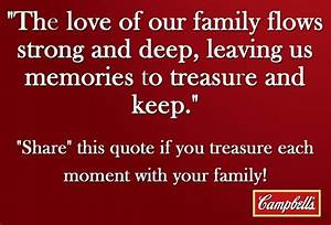 Pin this quote ... Treasured Love Quotes