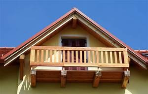 balkone balkongelander gelander limburg elz With französischer balkon mit gartenzaun bauen lassen