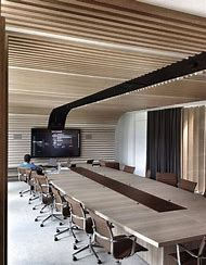 office conference room design ideas - Conference Room Design Ideas
