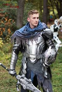 17 Best images about Cosplay on Pinterest | Armors, Armour ...