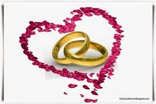 exemple de voeux de mariage sms d 39 amour 2017 sms d 39 amour message texte pour carte de mariage