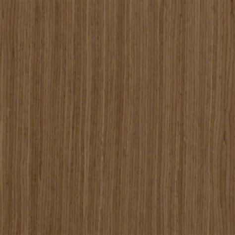Green Leaf Doors  Wood Grain Options