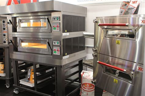 cuisines equip馥s commercial pizza ovens white 39 s food service equipment pizza equipment suppliers