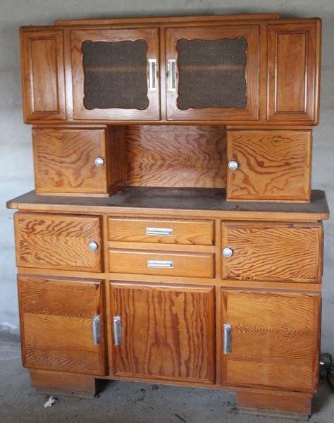 meuble ancien cuisine achetez meubles anciens occasion annonce vente à culoz